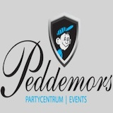 Partycentrum Peddemors