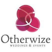 Otherwize Weddings & Styling