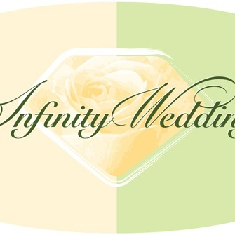 Infinity Weddings