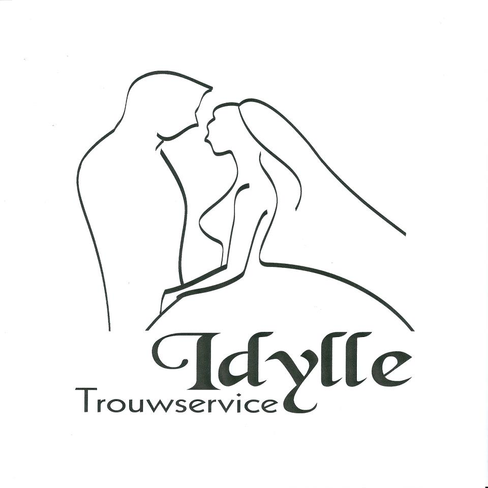Idylle Trouwservice