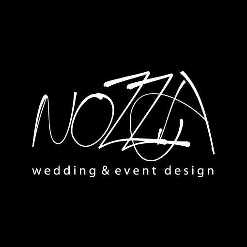 Nozza Wedding en Eventdesign