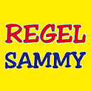 Regel Sammy