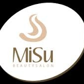 Misu Beautysalon
